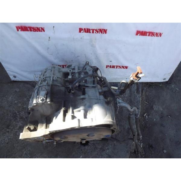 АКПП (автоматическая коробка)  Lexus RX 300 (1998-2003)