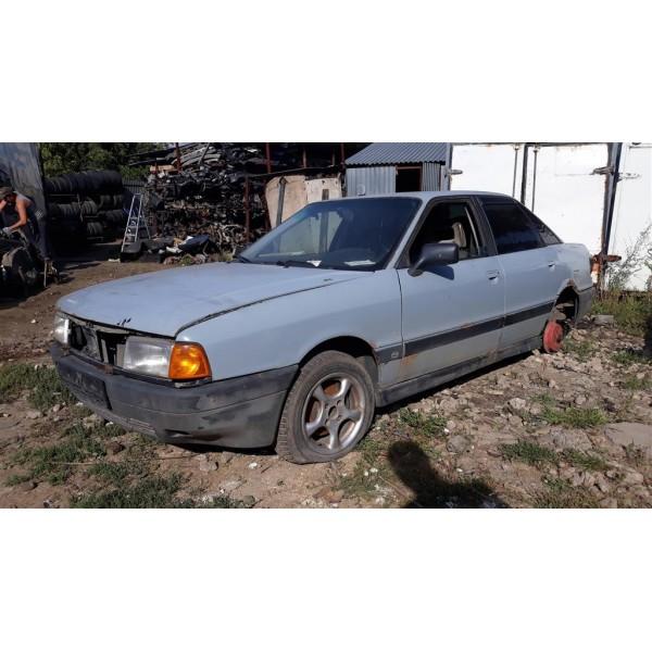 Автомобиль на запчасти  Audi 80 /90 (B3) 1986-1991