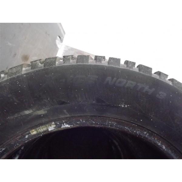 """Шины  Michelin  15"""""""